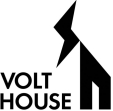 Volt House Logo